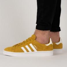 לצפייה במוצר  Adidas Campus - Raw Ochre