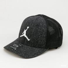 לצפייה במוצר  Jordan KNIT Cap