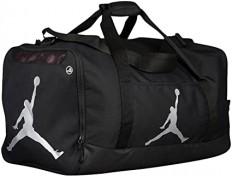 לצפייה במוצר  JORDAN Duffel Bag