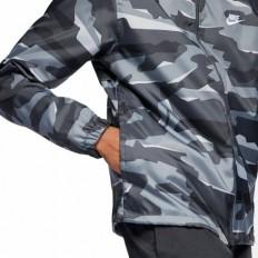 לצפייה במוצר   Nike WNDBRKR CAMO