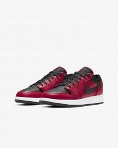 לצפייה במוצר  Nike Air Jordan 1 Low 