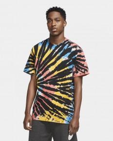 לצפייה במוצר  Nike NSW Tie Dye T-Shir