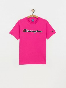 לצפייה במוצר   Champion Crewneck T-shirt