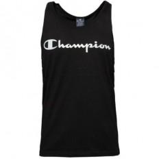 לצפייה במוצר Champion Tank Top BLACK