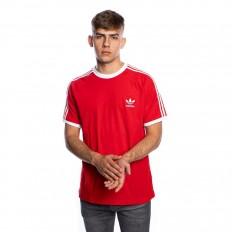 לצפייה במוצר    Adidas 3-Stripes Tee