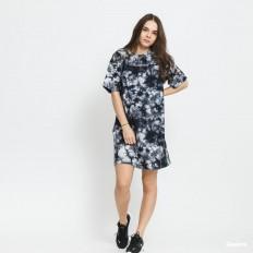 לצפייה במוצר   Champion Dress 