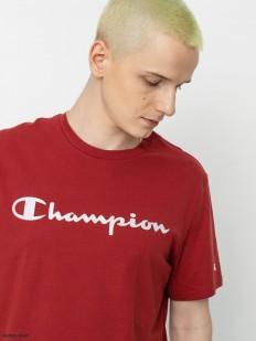 לצפייה במוצר   Champion Legacy Crewneck T-shirt 