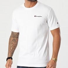 לצפייה במוצר  Champion T-Shirt Comfort Fit