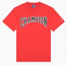 לצפייה במוצר  Champion LOGO T-SHIRT