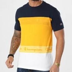 לצפייה במוצר Champion T-Shirts
