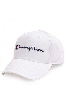 לצפייה במוצר Champion Baseball Cap