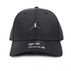 לצפייה במוצר  Nike Jordan Jumpman Metal Cap