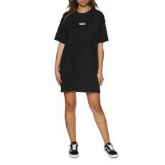 לצפייה במוצר VANS TEE DRESS