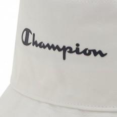 לצפייה במוצר   Bucket hat CHAMPION 
