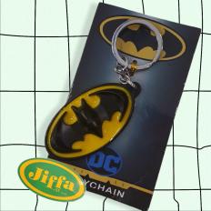 לצפייה במוצר מחזיק מפתחות באטמן