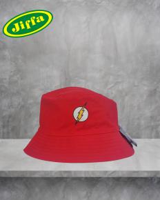 לצפייה במוצר flash bucket hat