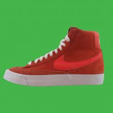 לצפייה במוצר Nike Blazer