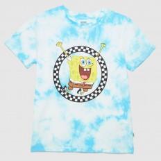 לצפייה במוצר Vans Vans x Spongebob