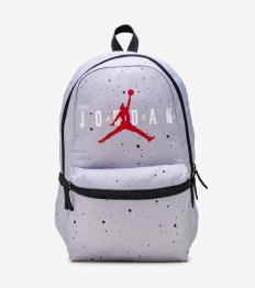 לצפייה במוצר Jordan Backpack