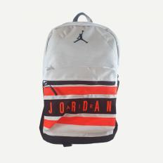 לצפייה במוצר JORDAN INFRARED - MINI BACKPACK