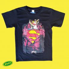 לצפייה במוצר THE JOKER T-shirt