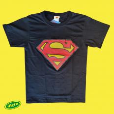 לצפייה במוצר SUPERMAN CLASSIC T-shirt