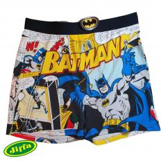 לצפייה במוצר batman boxer yellow