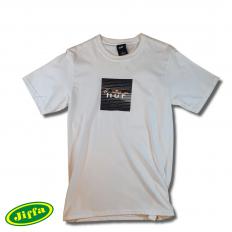 לצפייה במוצר HUF t shirt