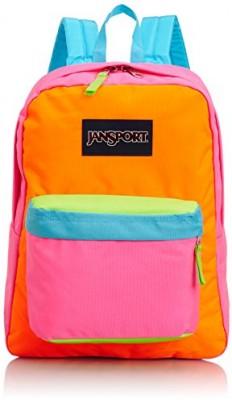 לצפייה במוצר jansport sale 7
