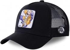 לצפייה במוצר kame cap