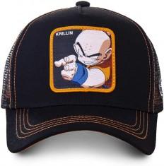 לצפייה במוצר krillin cap