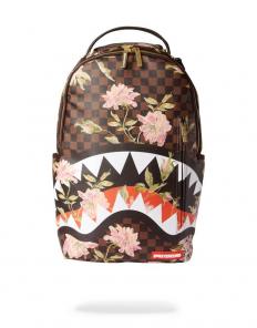 לצפייה במוצר SPRAYGROUND FLOWERS BAG