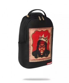 לצפייה במוצר sprayground biggie bag