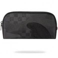לצפייה במוצר sprayground black pouch