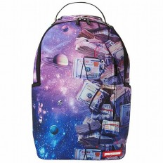 לצפייה במוצר sprayground glaxy bag
