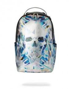 לצפייה במוצר sprayground skull bag