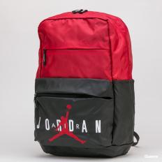 לצפייה במוצר jordan the backpack