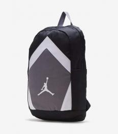 לצפייה במוצר jordan black&grey diamond bag