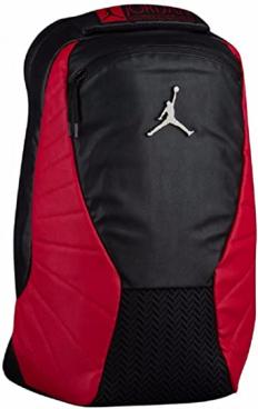 לצפייה במוצר jordan limited bag