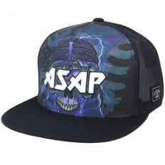 לצפייה במוצר ASAP cayler & sons cap