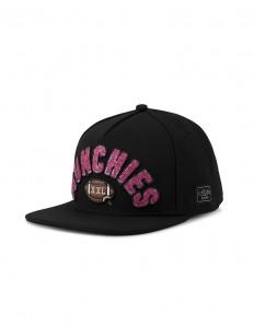 לצפייה במוצר munchies cayler & sons cap