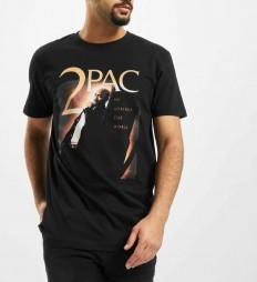 לצפייה במוצר 2pac mister T shirt