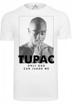 לצפייה במוצר TUPAC WH T-SHIRT