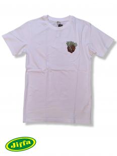 לצפייה במוצר money t shirt