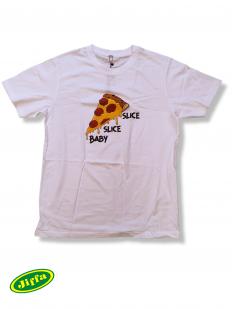 לצפייה במוצר SLICE BABY T-shirt