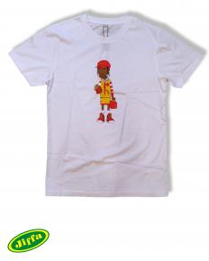 לצפייה במוצר MC T shirt