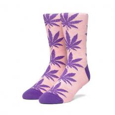 לצפייה במוצר HUF puprle weed