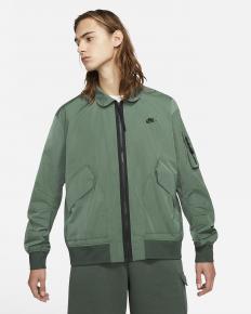 לצפייה במוצר Nike Sportswear-bomberjakke