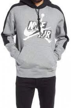לצפייה במוצר Nike Jordan Jumpman Classics