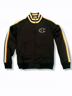 לצפייה במוצר champion back jacket